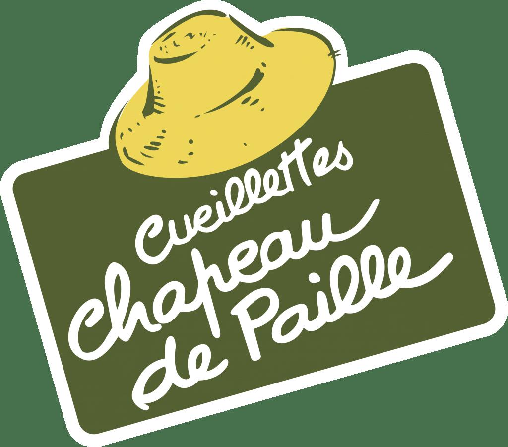 Evan Chapeau de Paille
